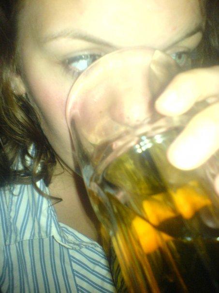 øl.jpg